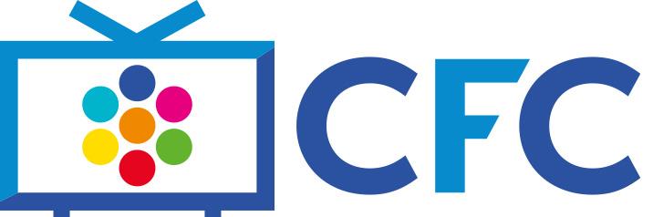 CFC Olsztyn szybki internet telewizja hd